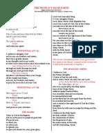 PeoplesMassCard-NewTranslation.doc