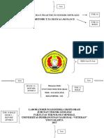 Format Laporan CDM.pdf