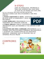 step2 leccion4