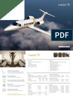 Factsheets2016_Learjet70.pdf