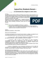 ficheaction_caed_17022009