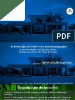 Defesa Dissertação Wesley Almeida - Versao 3