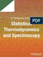 statistical-thermodynamics-and-spectroscopy.pdf