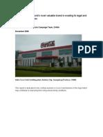 Report Eng Dec2008