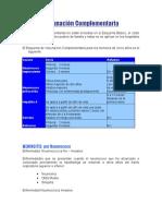 vacunacion_complementaria_.doc