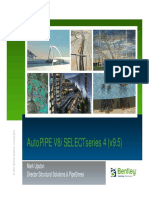 AutoPIPE_v9.5_SS4c-lowres.pdf