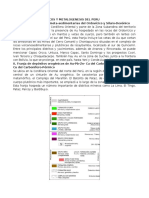 Dominios y Las Franjas Metalogeneticas-resumen