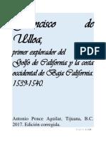 Francisco de Ulloa.pdf