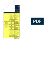 Cronograma Fase II 920552