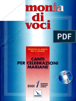 armonia 2001-01.pdf