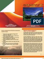 Buklet-gunungapi.pdf