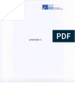Calendario Académico 2016-2017