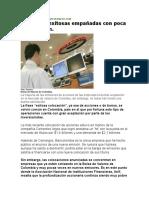 EMISIONES EXITOSAS.docx