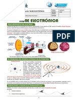 nube electronica.pdf