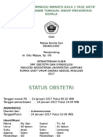 Ppt Case Report