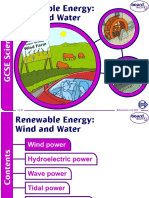 8. Renewable Energy - Wind and Water v2.0