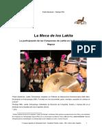 La Meca de los Lakita.pdf