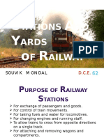 Stations & Yards of Railway(Souvik Mondal D.C.E.-62).pptx
