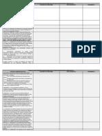 V.0 Formato Para Presentacion Reforma Estatutaria Pcd