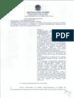 Modelo Parecer - Prorrogação Prazo - Prestação Continuada.pdf