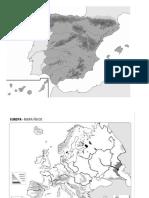 mapas europa y españa mudos.docx