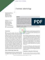 JForensicDentSci118-7801061_214010