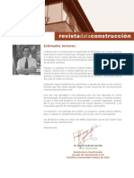13 Revista de la construccion.pdf