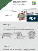 AULA 01 - CONCEITOS BÁSICOS.pdf