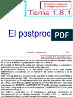 Orcad_postproceso.pdf