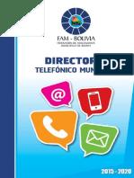 directoriofam.pdf