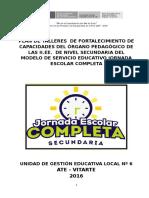 CAPACITACION JEC_UGEL 06-JEC.docx