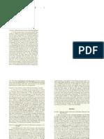 Блох М.Я., Лебедева А.Я., Денисова В.С. Практикум По Английскому Языку Грамматика. Сборник Упражнений