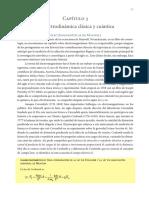 Electrodinamica Clasica y Cuantica