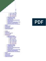 PDF 530x Pro