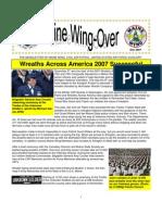 Maine Wing - Dec 2007