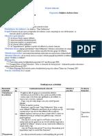 115proiectdidactic.doc