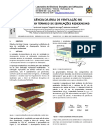 NT_a_influencia_da_area_de_ventilacao_.pdf