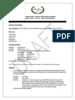 1489689035.pdf