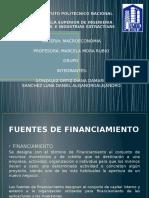 macroECONOMIA2(1)
