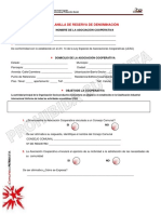 planilla para cooperativas.pdf