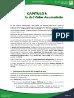 Cap_04_-_Metodo_del_valor_ganado.pdf