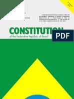 constituicao_ingles_5ed.pdf
