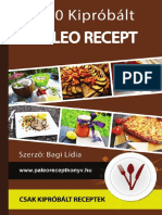 Paleo_szakacskonyv-vegleges.pdf