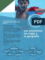 lasclaves_A1_LA.pdf