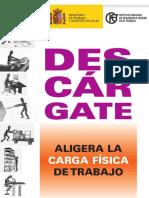 folletoSE2007.pdf