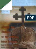 Pr.ene Braniște - Preoții Tăi Doamne Se Vor Îmbrăca Întru Dreptate