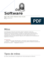 mitosdelsoftware-140131135319-phpapp02