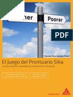 concursoarquitectos17.pdf
