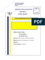 GRUPO 1 OPE.docx