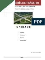 Apuntes_Unidadad_II[1] ingenieria del transito